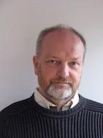 Mark Ladbrooke