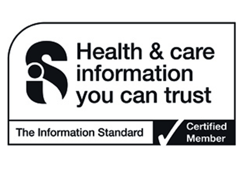 Information Standard