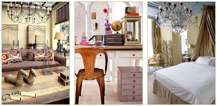 Indianapolis Interior Designer Interior Decorator & Staging