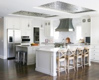 Kitchen Ceiling Tiles | Tile Design Ideas