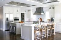 Tin Ceilings Tiles   Tile Design Ideas