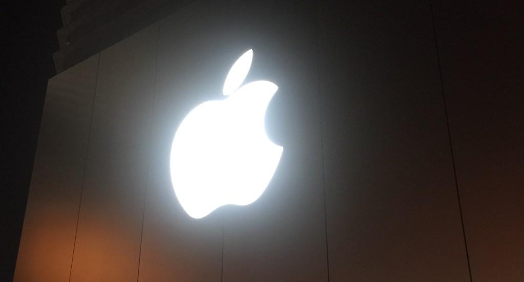 แนะนำการซื้อ iPhone, MacBook Pro ที่ญี่ปุ่นแบบไม่คิดภาษี 8%