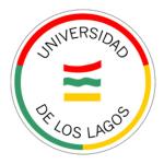 ULAGOS1