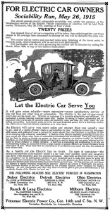 1915-05-16 Let the Electric Car Serve You