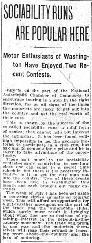 1915-05-30-Times-SRarePopularHere
