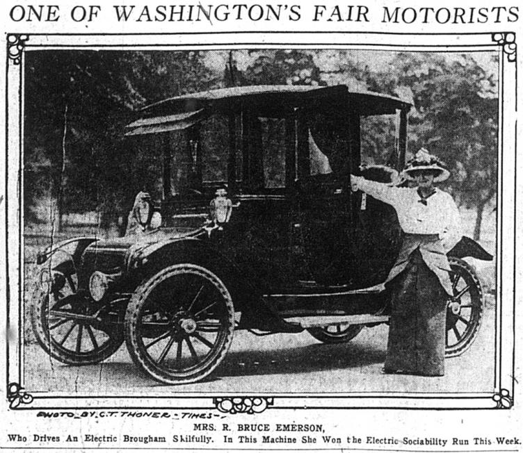 MrsRBEmersonWinnerTimes05-30-1914