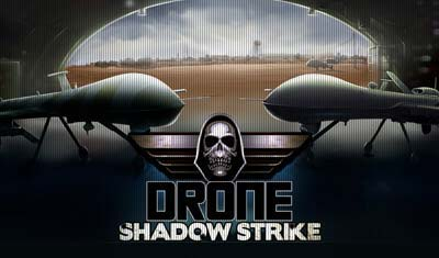 Drone-sociable7