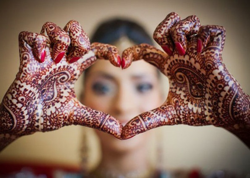 Your guide to Pakistani Wedding Traditions - Sociable7