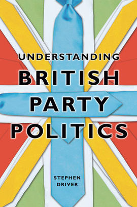 cover_british_party_politics
