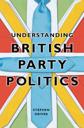 cover_british_party_politics