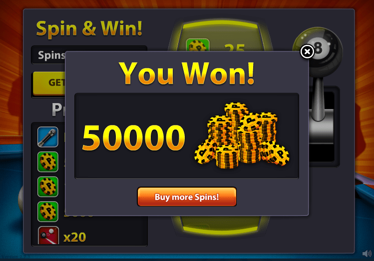 8 ball pool auto win hack