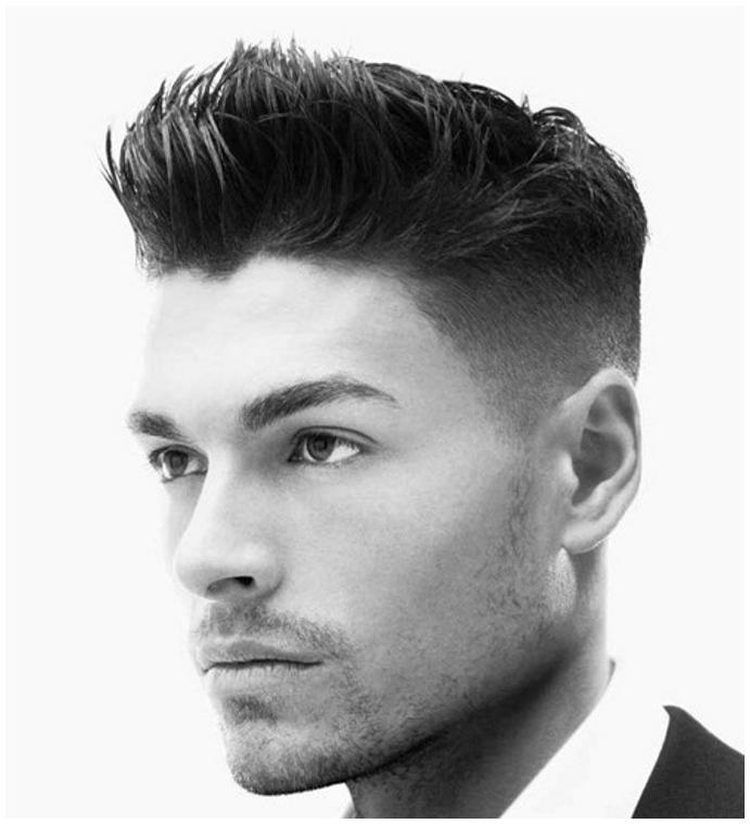 Haircuts In Islam Sociable7