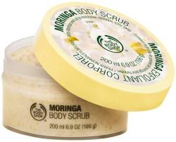 30097-Moringa-Body-Scrub