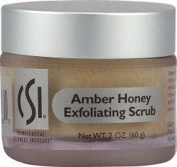 CSI-Amber-Honey-Exfoliating-Scrub-844197011681