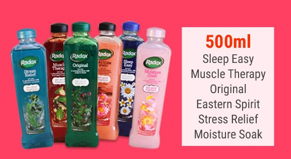 Radox-Bath-Therapy-500ml-6-vesions-detail