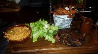 buffalo_grill_grill_sociable7