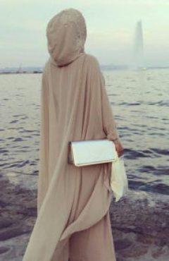 Modern_Hijab_In_islam