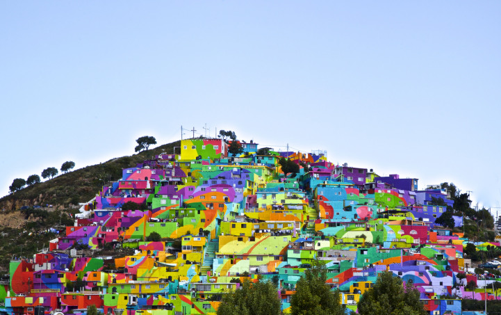 12-Colourful-Cities-Pachuca-Mexico