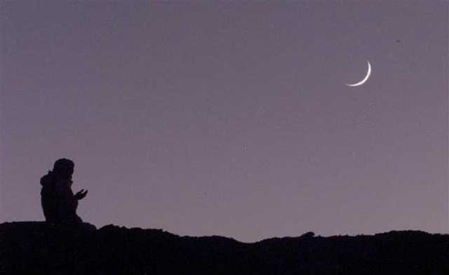 moon muslim [e9401f] - night of the moon a muslim holiday story eid al fitr arabic id al fitr ipa id al fitr is an important religious holiday celebrated by muslims worldwide.