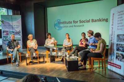 5ISBSummerSchool2016Estonia_Panel Kopie