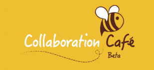 Collaboration Cafe