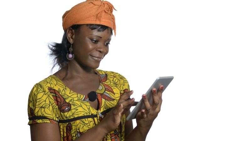 Social-Media-Nutzung von Menschen mit Migrationshintergrund