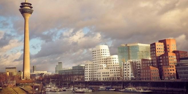 Stadt Düsseldorf nutzt für Bürger-Kommunikation Social Media