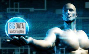 4. BIG DATA Marketing Day Konferenz