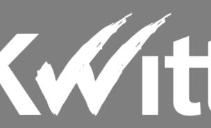 Influencer steigern Bekanntheit von Kwitt um 27%