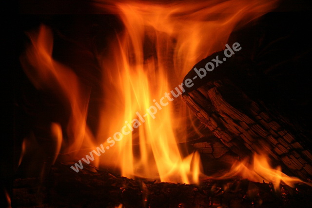 feuer,Flammen, Hitze, Brand,Kerzen