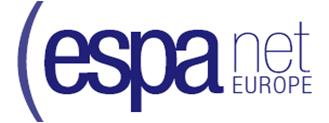 {2880CA45-D064-44CD-B6FC-CA308ABD6574}ESPAnet logo