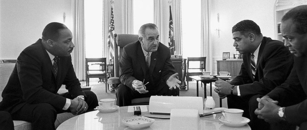 1200px-Lyndon_Johnson_meeting_with_civil_rights_leaders