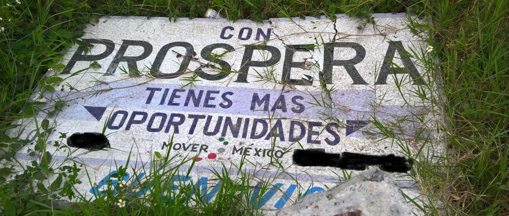 Prospera banner