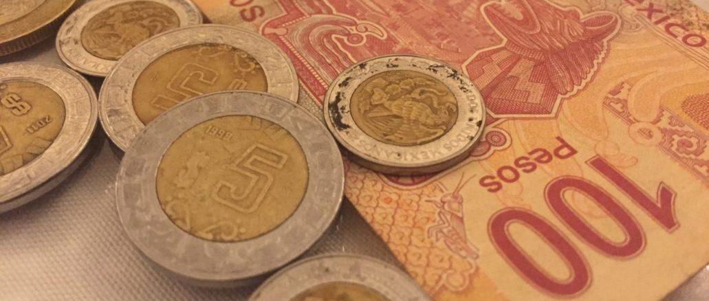 mexican-pesos-coins