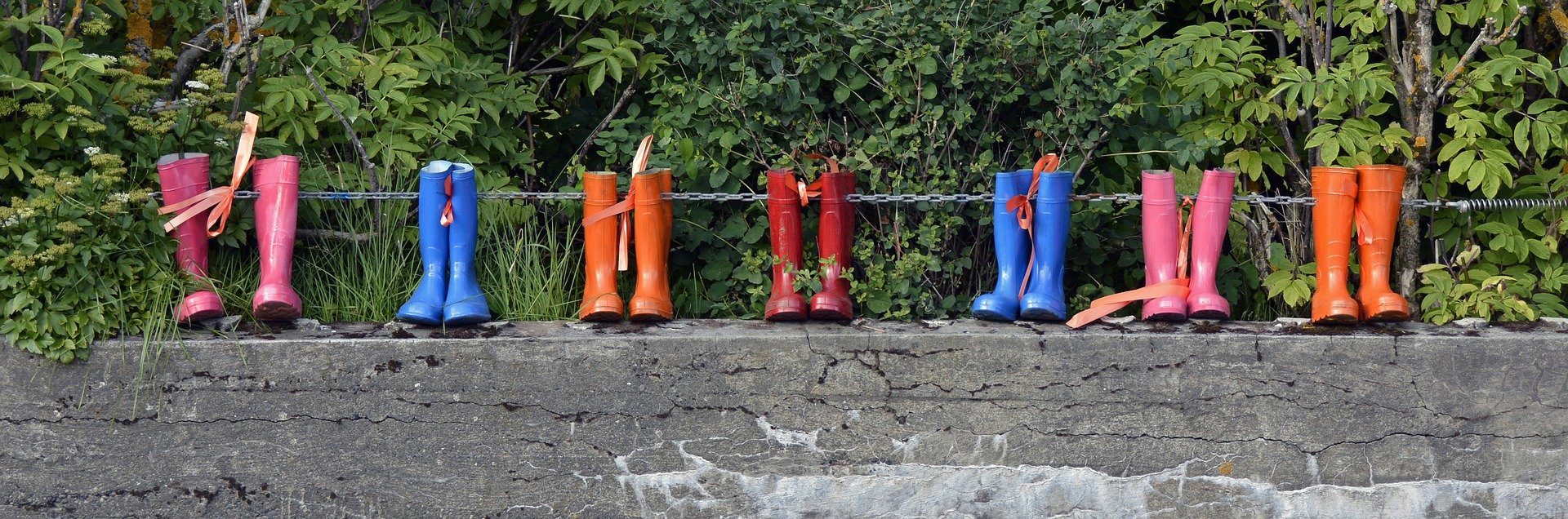 rubber-boots-1594820_1920