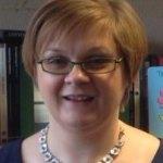 Jennifer Hamilton : Membership Secretary