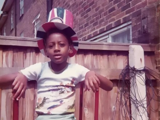 stephen-lawrence-day-timeline-stephen-with-hat