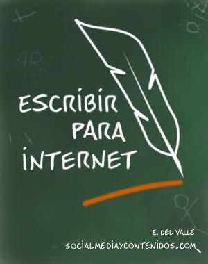 Como-escribir-para-Internet