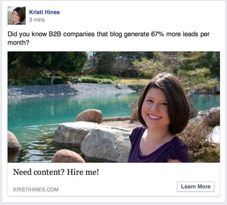 Kristi-Hines-Facebook-conversions