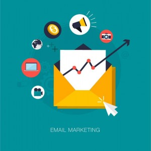 email marketing anayltics
