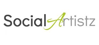 Welcome to SocialArtistz!