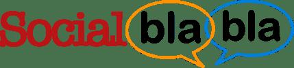 Social BlaBla