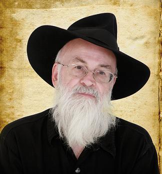 https://i0.wp.com/www.socialbookshelves.com/wp-content/uploads/2013/05/Terry-Pratchett-c-David-Bird.jpg