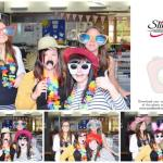 Slimming World campaign dress up day