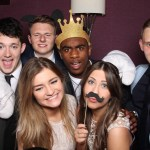 Chellaston Leavers 2014 – single photos