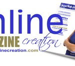 Online-Magazine-Creation-final-logo2