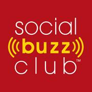 Social Buzz Club Influencer Network