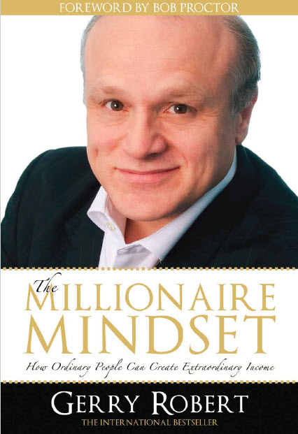 millionaire-mindset-cover