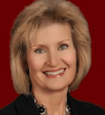 Dianna Booher, Best-Selling Author, Communications Expert