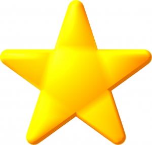 gold_star